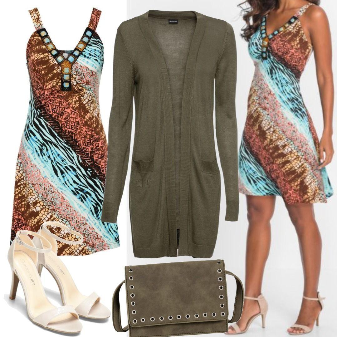 bonprix sommerkleid women outfit für damenoutfits zum