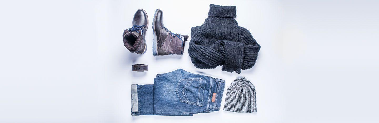 Urlaubspreis Männer Fashion Fahren Schuhe outdoor Wohnungen